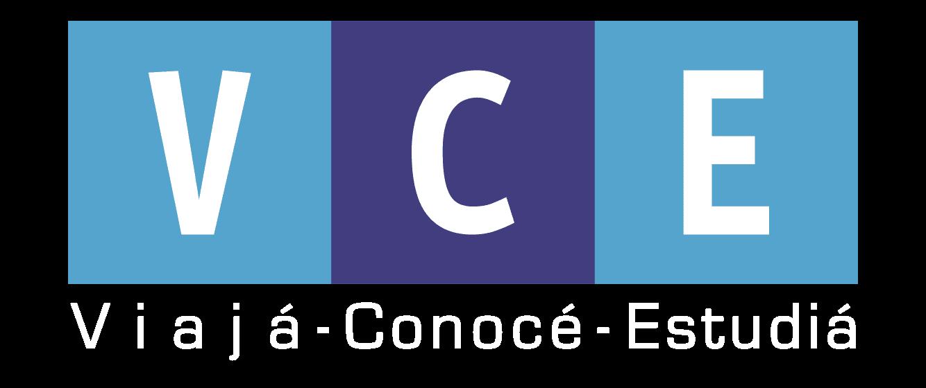 VCE-INTERNATIONAL