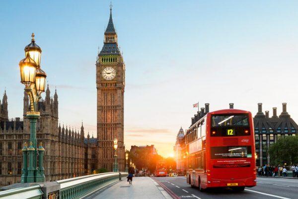 london-4
