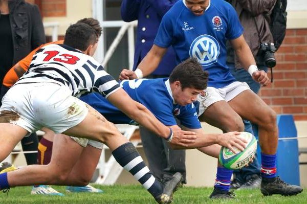 foto-rugby (1)